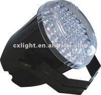 LED Big Flash Stage Light-76pcs x 10mm