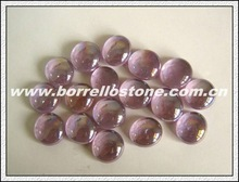 Mixed Glass Beads In Bulk