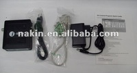 Nagra3 dongle ibox/lsbox 3100 for south america
