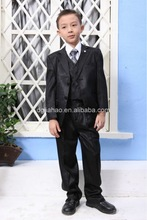 NEW ARRIVAL! New high fashion children suits