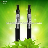 New arrival 2013 e-cigarette CE4+ hot e-cigarette World famous electronic cigarettes