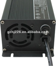 2012 new design,charger for Lead acid battery ,with professional manufacturer