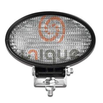 12 volt led lights work light spotlight boat truck reverse flood light. Black Bedroom Furniture Sets. Home Design Ideas