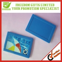Customized Logo Printed Promotional Puzzle