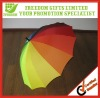 Most Popular Best Seller Rainbow Umbrella
