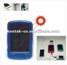 MP3,mobile phone,digital camera solar charger