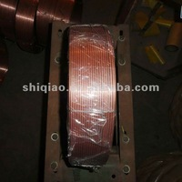 saw welding wire