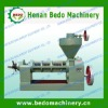 professional design sunflower oil mill