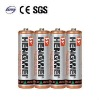 R6P 4/S AA Super Heavy Duty Battery Dry Battery
