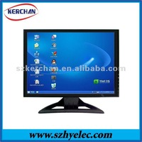 touch screen kit for lcd & monitor 17 inch