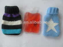 MAGIC HAND WARMER WIHT COTTON COVER