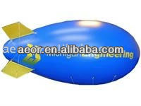 2012 Hot Inflatable Balloon for sale