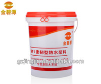 K11 Elastomeric Waterproofing Coating