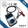 Car Battery Diagnosis Tool T807