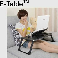 plastic foldable laptop lap desk,folding table for schools,laptop portable table
