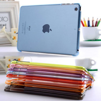 for ipad mini companion case , companion case for ipad mini
