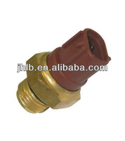 auto/car temperature control switch for mini van and mini truck