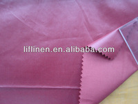 cotton polyester nylon pvc coated polyester fabric