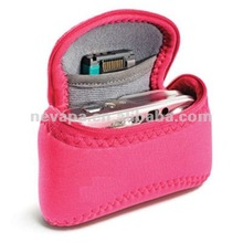 Anti-shock neoprene digital camera case,bag,sleeve,cover