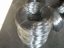 galvanized iron/electric wire/hebei youlian metal & wire mesh product