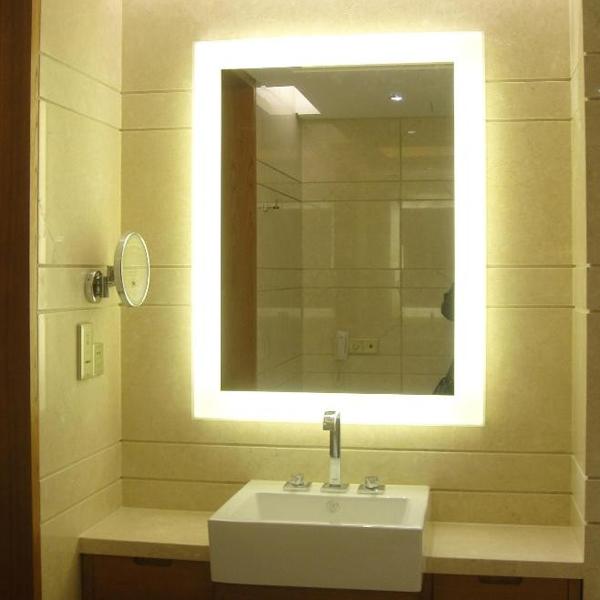 ikea badkamermeubel installeren: badkamer interieur ideeen ikea, Badkamer