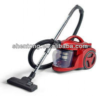 Black decker cyclonic best vacuum cleaner 2000W Hot sell