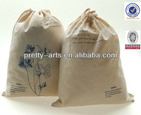 cloth drawstring bags