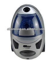 DAEWOO 2000W Cyclone high suction power vacuum cleaner manual aspirator
