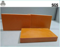 phenolic resin laminate bakelite panel