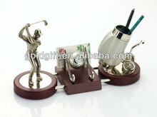 2013 new design golf gift