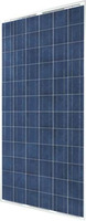 Bluesun solar 2014 year high quality poly 1000 watt solar panel