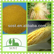 Top Quality Corn Silk Extract Powder