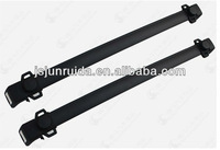 toyota roof rack,redesigned roof rack for jeep patriot 2012