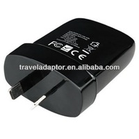 Unique Powerline Network Adapter With USA/AU/EU/UK Worldwide Plugs (TC-001)