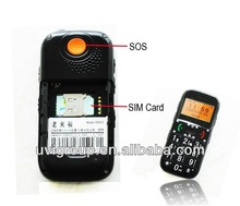 gps locator cell phone PT503 sos panic button gps tracker for personal