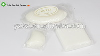 Wholesale hotel bath soap
