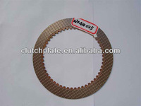 forklift Parts No.MH02041025 clutch plate
