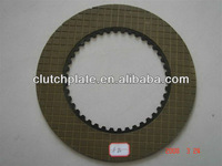 Kessler clutch plate parts No.507-275-673(Paper material)