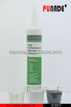 310ml, Neutral General purpose silicone sealant,fda approved silicone sealant