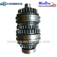 Hangcha Forklift Parts Synchronizer, Durable quality