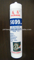 RTV silicone sealants model 5699