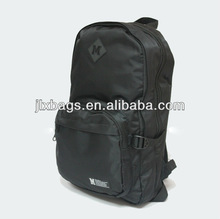 fashion military leisure sports outlander korean backpack bag