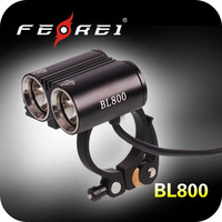 led bike lights handlebars ,Annual sales of 1000000 units!!!Military level quality ,Warranty for two years