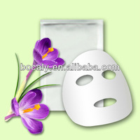2013 Cosmetics OEM facial mask mask manufacturer