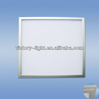 36W Super Brightness Home Used Decorative Ceiling Light Panels