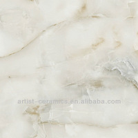 kajaria floor tiles 600x600 800x800