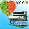 388 Strongly professional color sorter for Dehydrated fruit machine