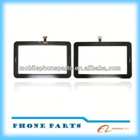 Hot-sale replacement touch screen for 7 tablet