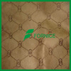 /product-gs/faux-leather-emboridery-suede-car-seat-fabric-with-3mm-foam-1894676808.html