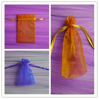 fresh vegetables fabric bags